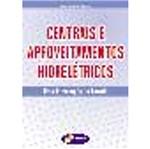 Centrais e Aproveitamentos Hidreletricos - Eric
