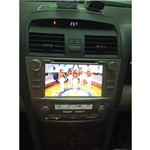 Central Multimídia Toyota Camry M1 Android 8.0 Tv Full Hd