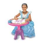 Centro de Atividades Princesas Disney - Lider