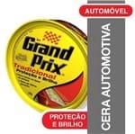 Cera Automotiva Grand Prix Trad 200g