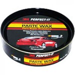 Cera 3m Paste Wax Perfect-it