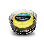 Cera para Polir Automóvel Profissional 200g Maxi Rubber