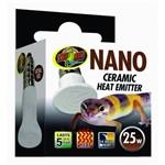 Ceramica Emissora de Calor Nano Ce-40n Zoomed