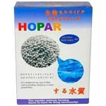 Cerâmica Hopar B-8046 300g