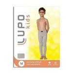 Ceroula Lupo Kids Infantil Algodão 30105-001