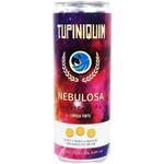 Cerveja Artesanal Tupiniquim Nebulosa Lata 350ml