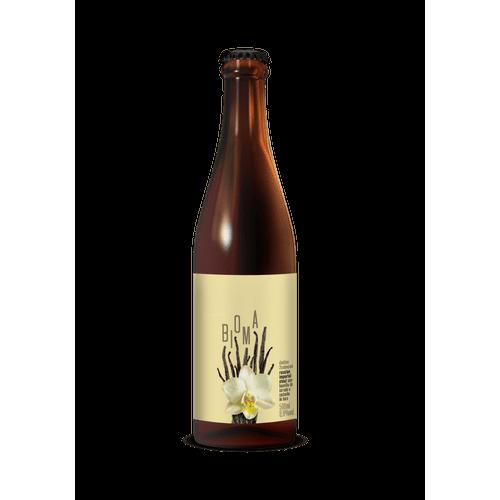 Cerveja Dádiva Bioma 500ml