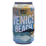 Cerveja Dádiva Venice Beach Session IPA 350ml