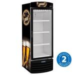 Cervejeira Porta de Vidro 572l Vn50rl - Metalfrio