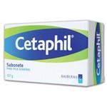 Cetaphil Sabonete 127g