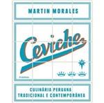 Ceviche - Publifolha
