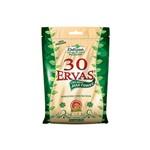 Chá 30 Ervas-Misto Max Powder Natubell 120g