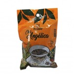 Chá Angélica 140gr ProSaúde