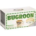 Chá Bugroon 30 Sachês Raizes