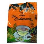 Chá Cardamomo Pó 40gr ProSaúde