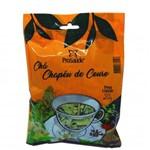 Chá Chapéu de Couro 140gr ProSaúde