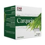 Chá de Carqueja 10 Sachês 15g