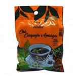 Chá de Carqueja Amarga 140gr ProSaúde
