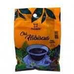 Chá de Hibisco Flor 1kg Prosaúde