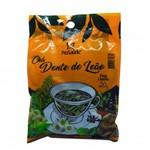 Chá Dente de Leão 1kg Prosaúde