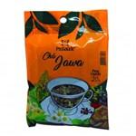 Chá Erva Java / Jawa 1kg Prosaúde