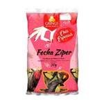 Chá Fecha Ziper 30g - Grings