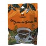Chá Garra do Diabo 100gr ProSaúde
