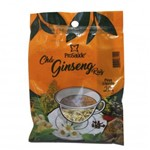 Chá Ginseng Raiz 20gr ProSaude