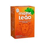 Chá Leão Tradicional a Granel 250G