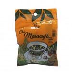 Chá Maracujá Passiflora 1kg Prosaúde