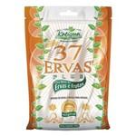 Chá Plus 37 Ervas 120g Katigua