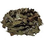 Chá Verde (granel 1kg)