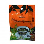 Chá Verde Nacional 140gr ProSaúde