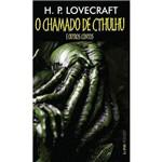 Chamado de Cthulhu & Outros Contos, o - Pocket
