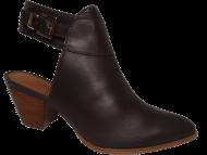 Chanel Cristófoli 156076 Country   Dtalhe Calçados