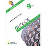 Change 9 Ano - Nacional