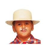 Chapéu Caipira Masculino - Sulamericana