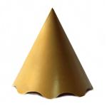 Chapéu Dourado