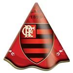 Chapéu Flamengo 8uni - Festcolor