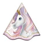 Chapeu Unicornio