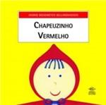 Chapeuzinho Vermelho - Dcl