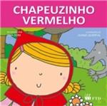Chapeuzinho Vermelho - Ftd