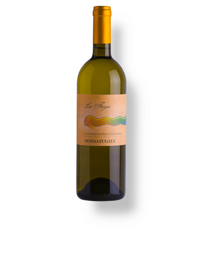 "Chardonnay ""La Fuga"" DOC"