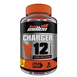 Charge 12 Hours (30 Tabs) - New Millen