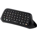 Chatpad para Xbox360 - Officer