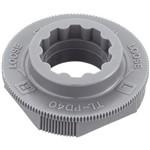 Chave para Manutenção de Pedal Shimano TL PD 40