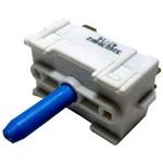Chave Rotativa Lavadora Brastemp Consul 326030802 Emicol