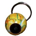 Chaveiro Olho - Anatomic - Código: Tgd-0186-a2