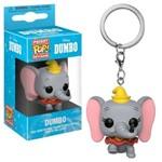 Chaveiro Pocket Funko Pop: Dumbo - Dumbo