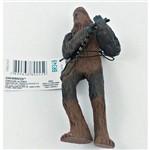 Chaveiro Star Wars Chewbacca 10cm Multikids